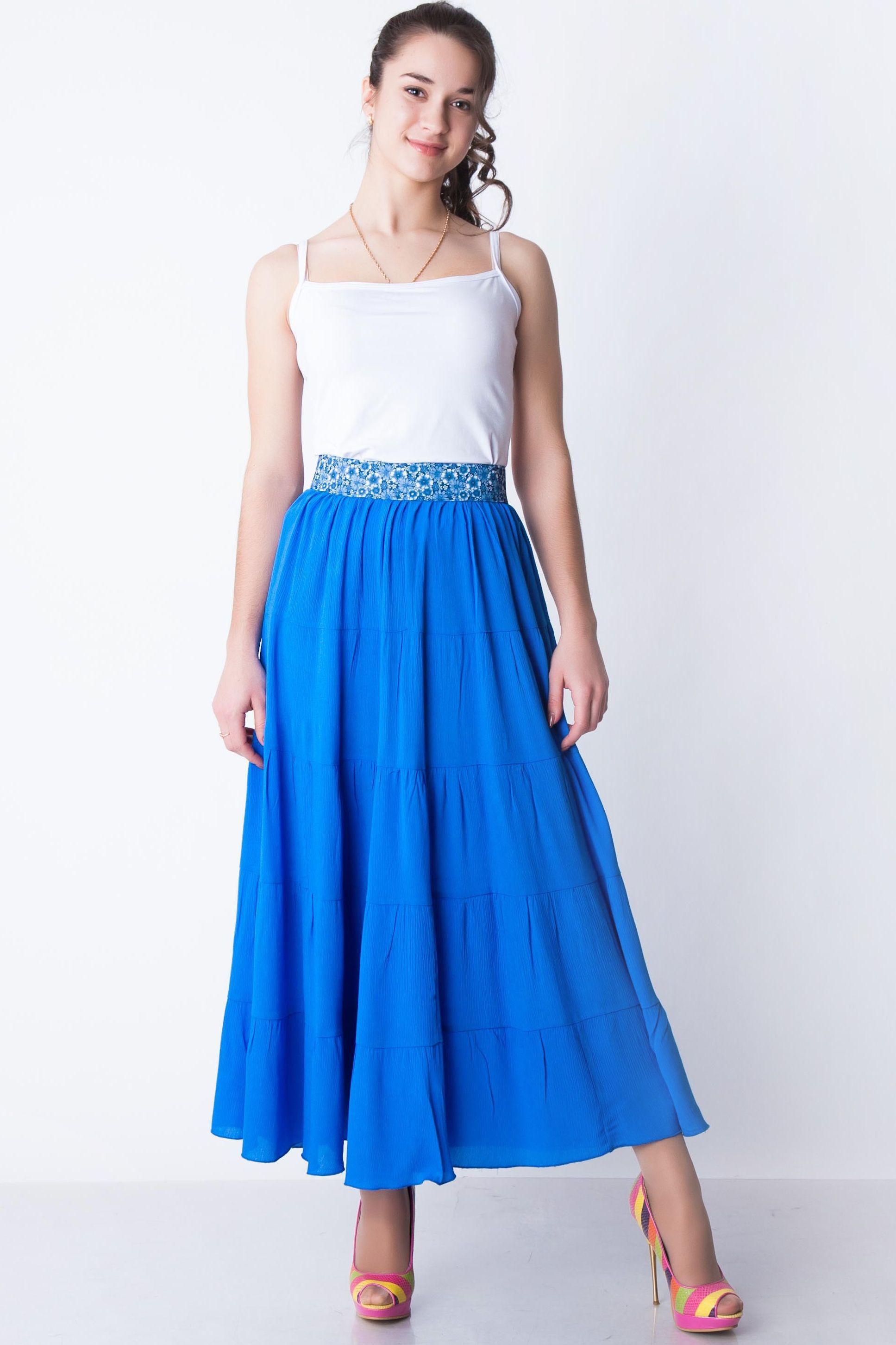 Lasany интернет магазин женской одежды с доставкой