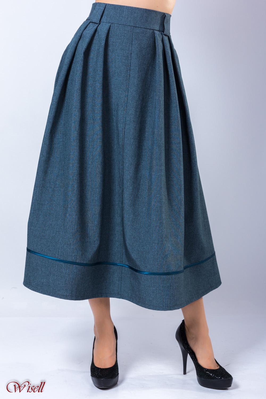 Женская одежда найк интернет магазин с доставкой