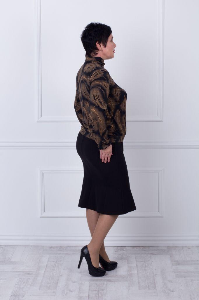Интернет Магазин Женской Одежды Boechka С Доставкой