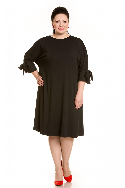 Платья для стильных женщин