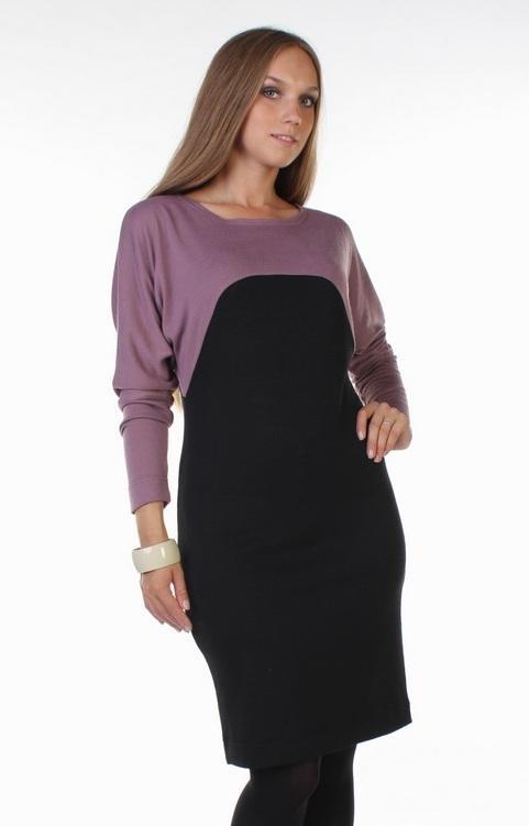 М1 интернет магазин женской одежды доставка