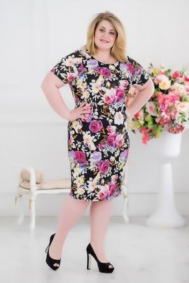 Женская одежда интернет магазин дешево