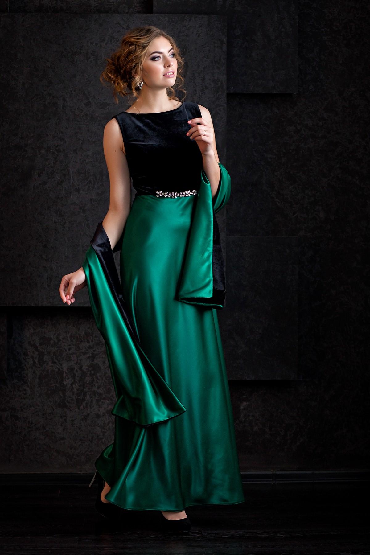 Платье Для Торжественного Случая Купить