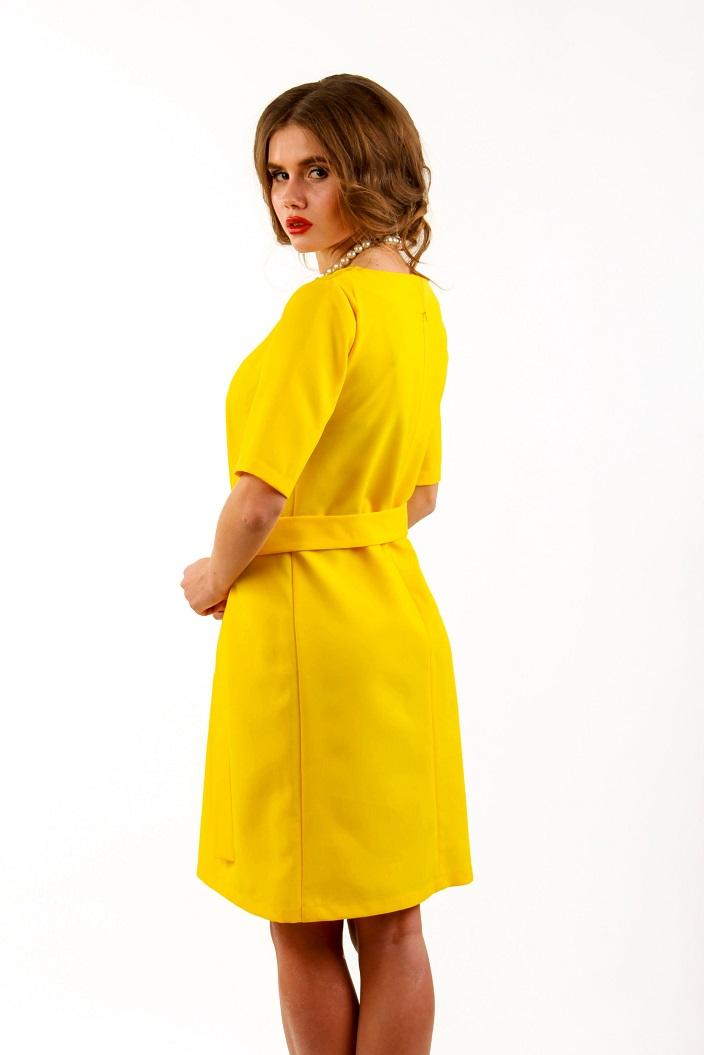 Платья Лиза