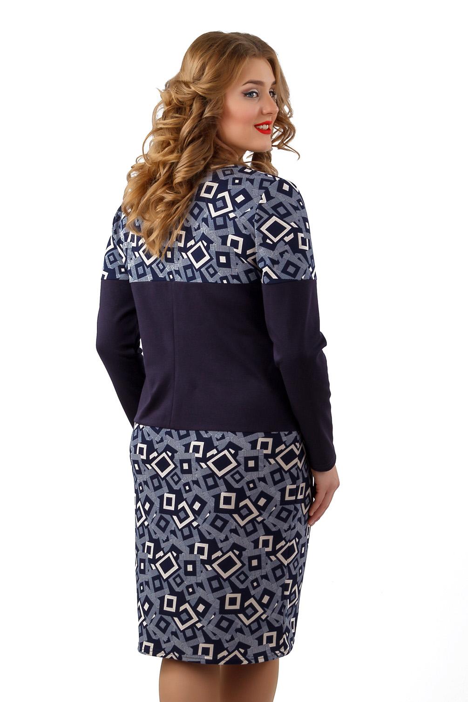 Женская Одежда Лиза