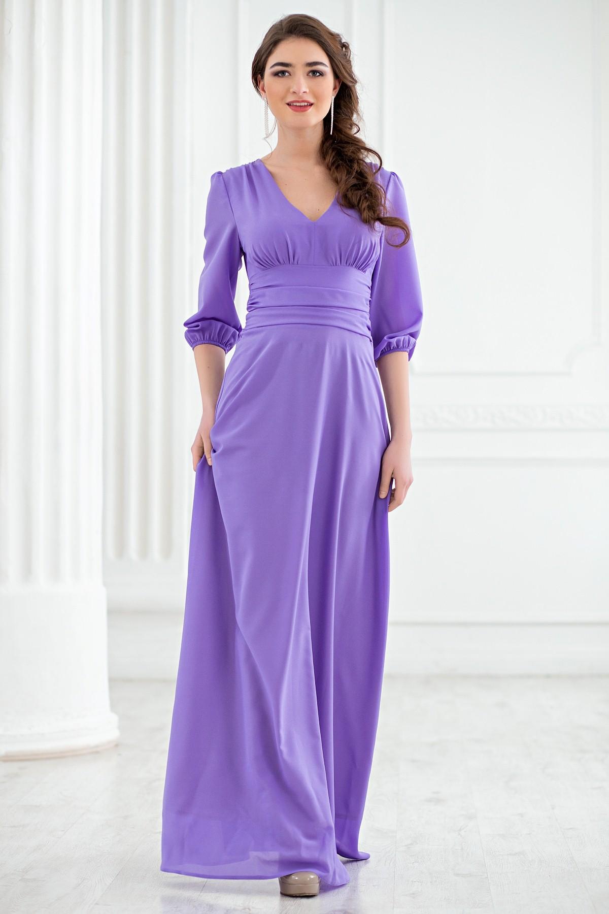 Женская одежда моника
