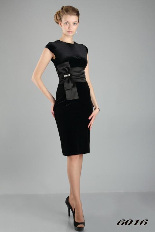 выпускное пышное платье
