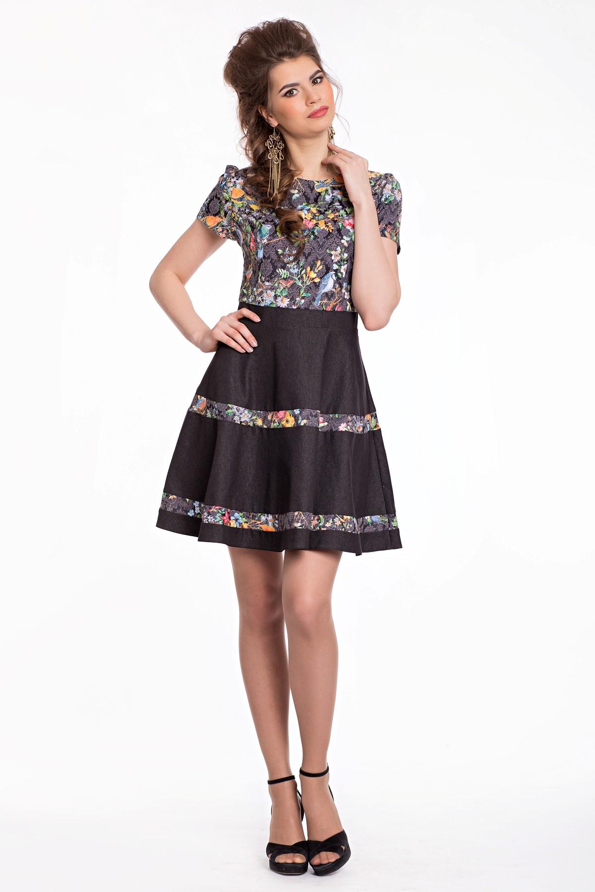 Интернет бутик модной одежды