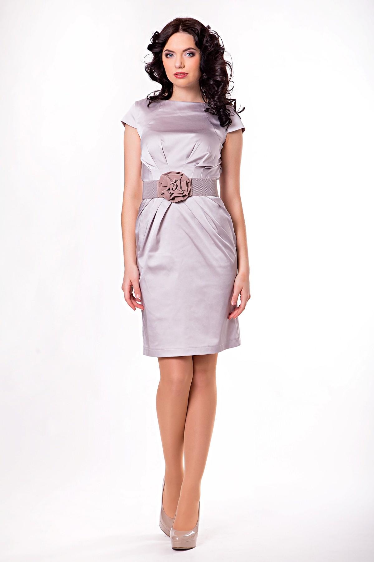 Филиграна Женская Одежда С Доставкой