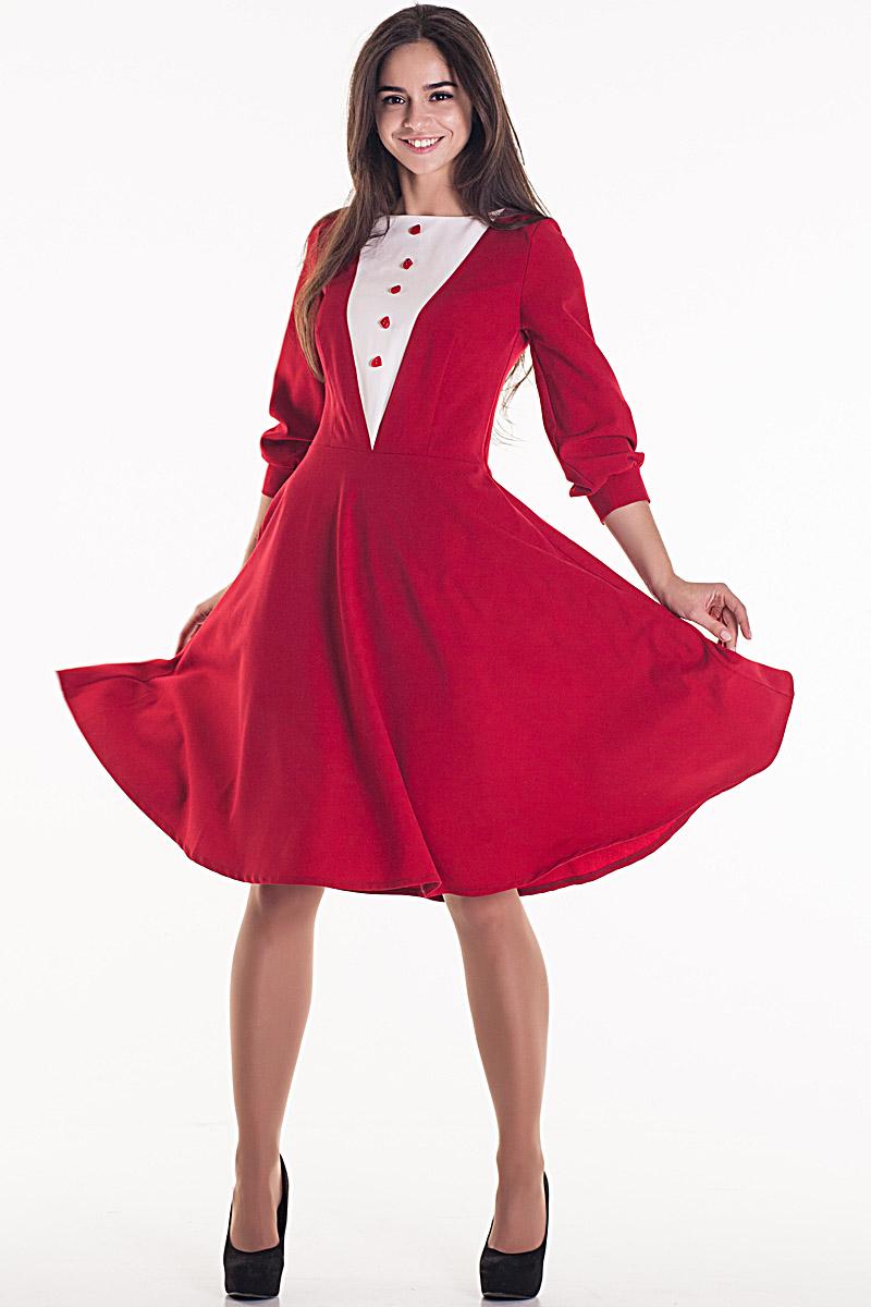Азалия Одежда Женская Доставка