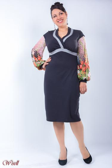 Женская Одежда Визель Каталог