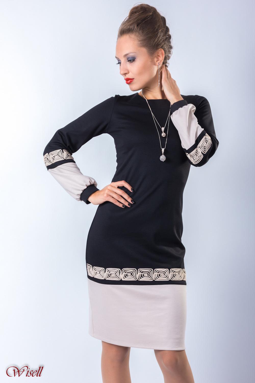 Визель Женская Одежда Доставка