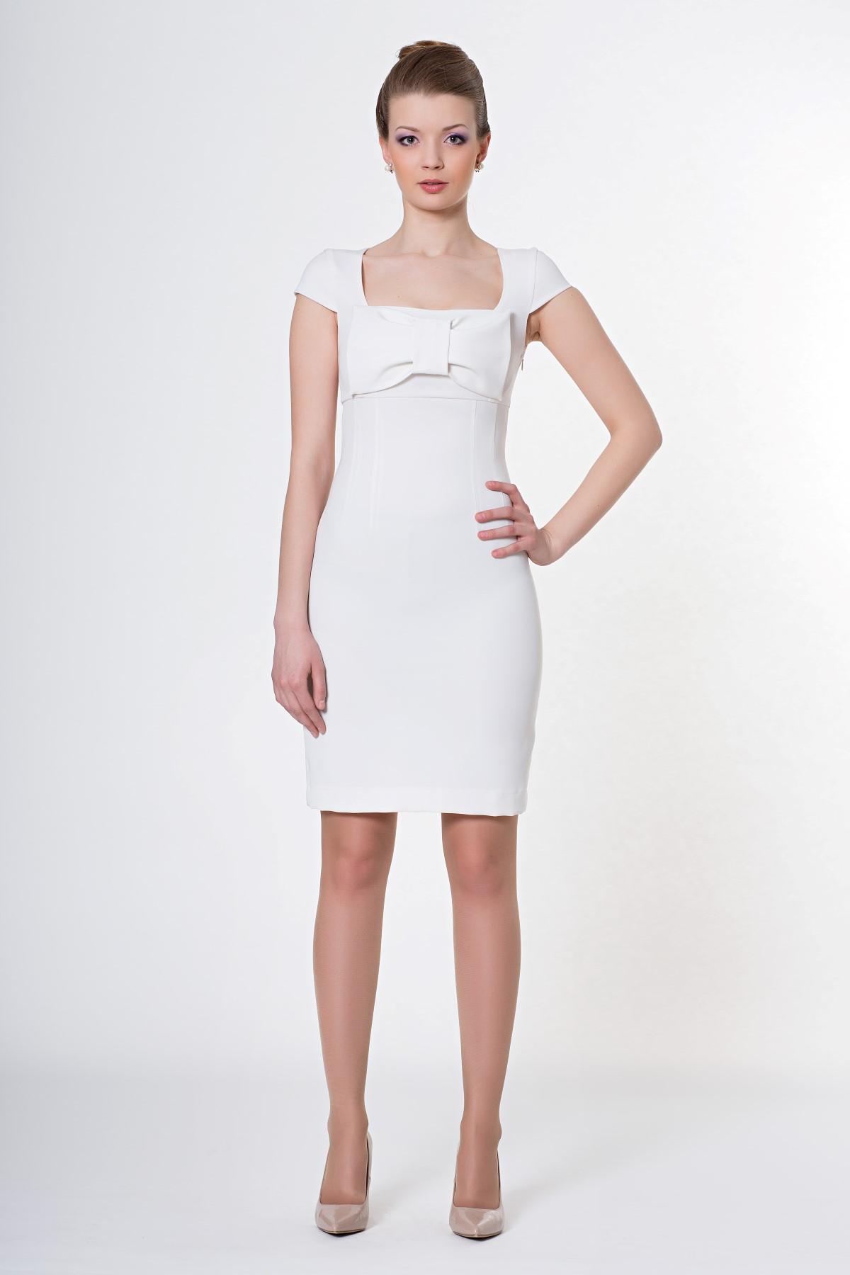 Интернет магазин женская одежда шарм