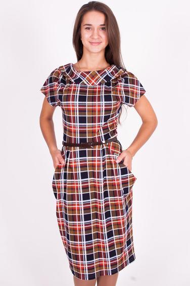 Lasany Интернет Магазин Женской Одежды Доставка