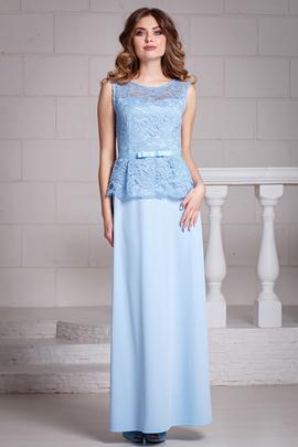 Валенсия платья официальный сайт