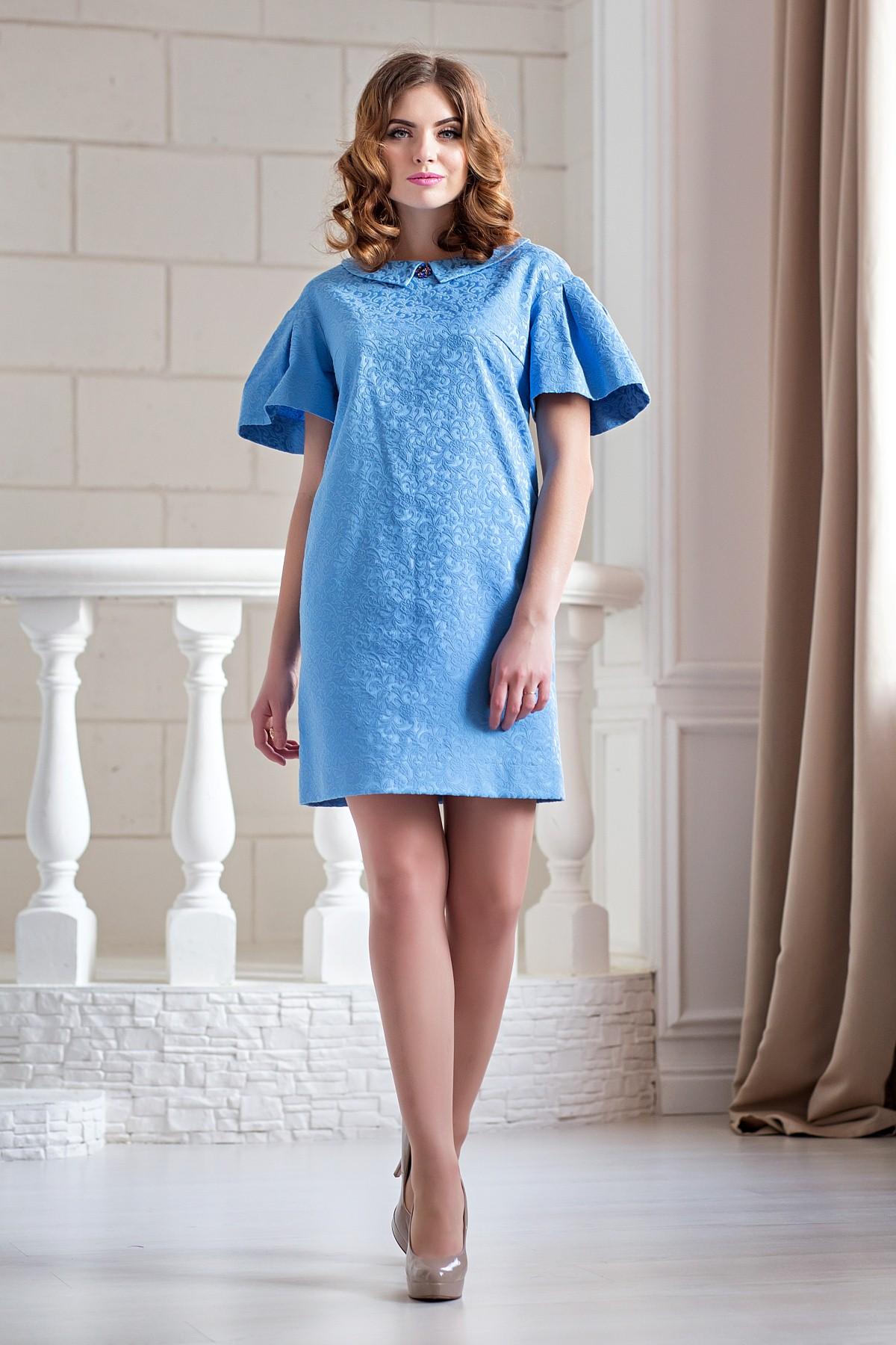 Платье валентина интернет магазин