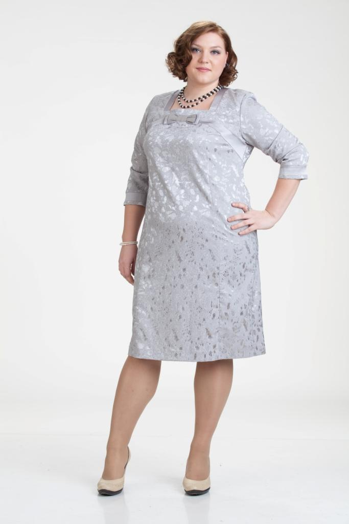 Svetalsa Женская Одежда Больших Размеров Доставка