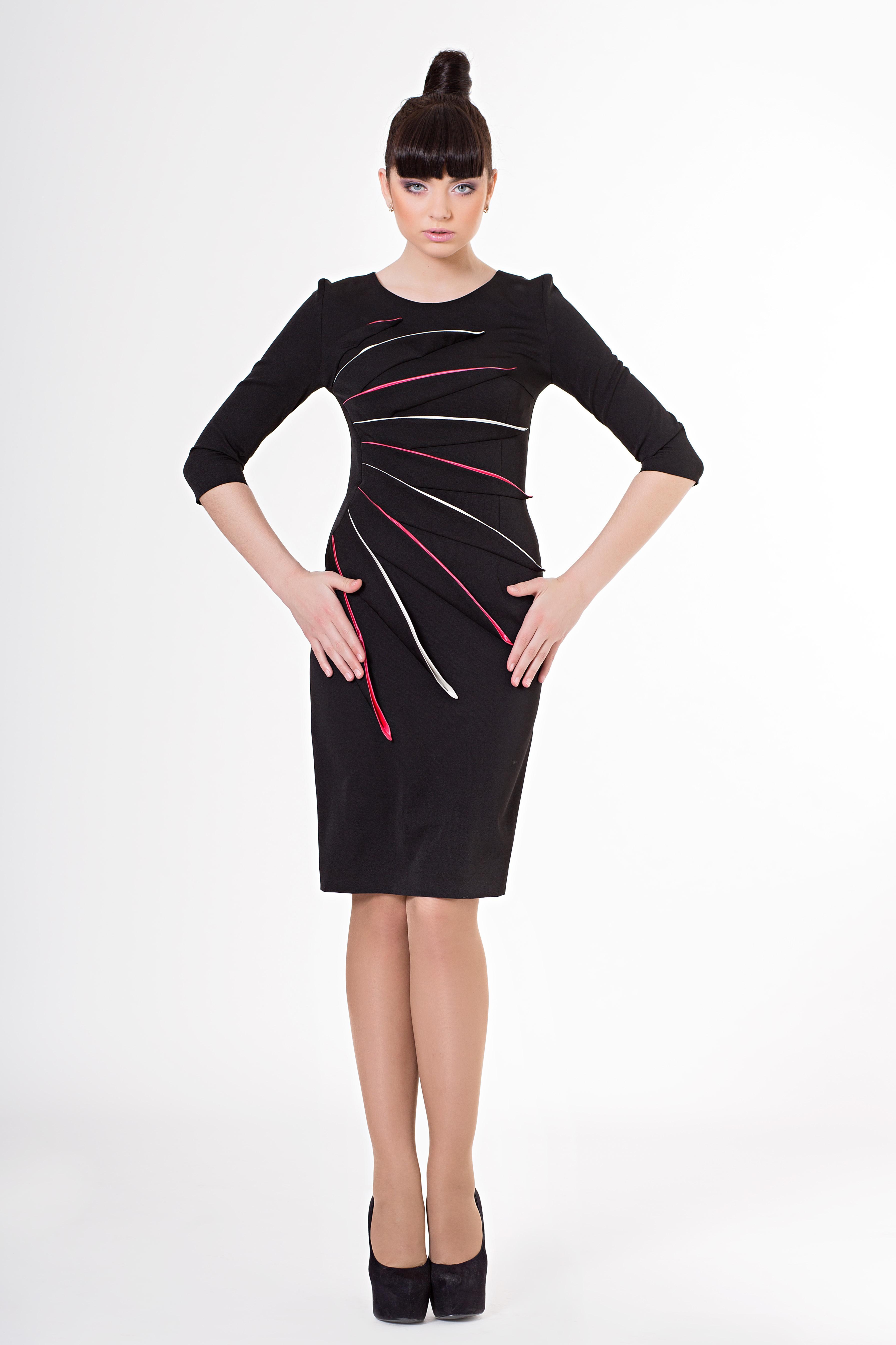 Интернет магазин женской трикотажной одежды