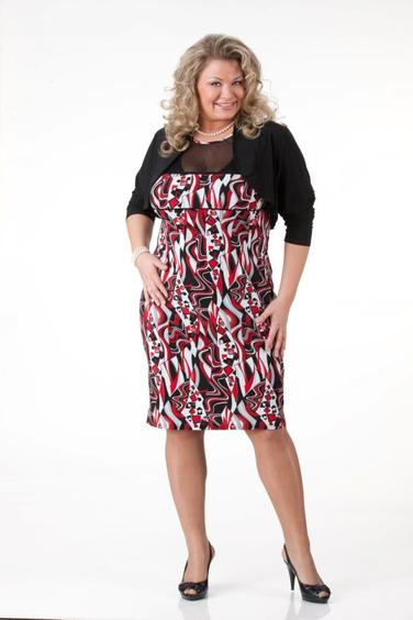 Примадонна Интернет Магазин Женской Одежды С Доставкой