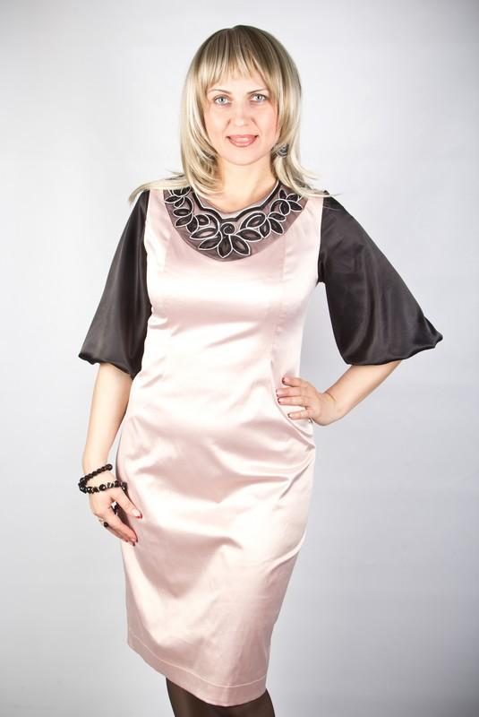 Новита Женская Одежда