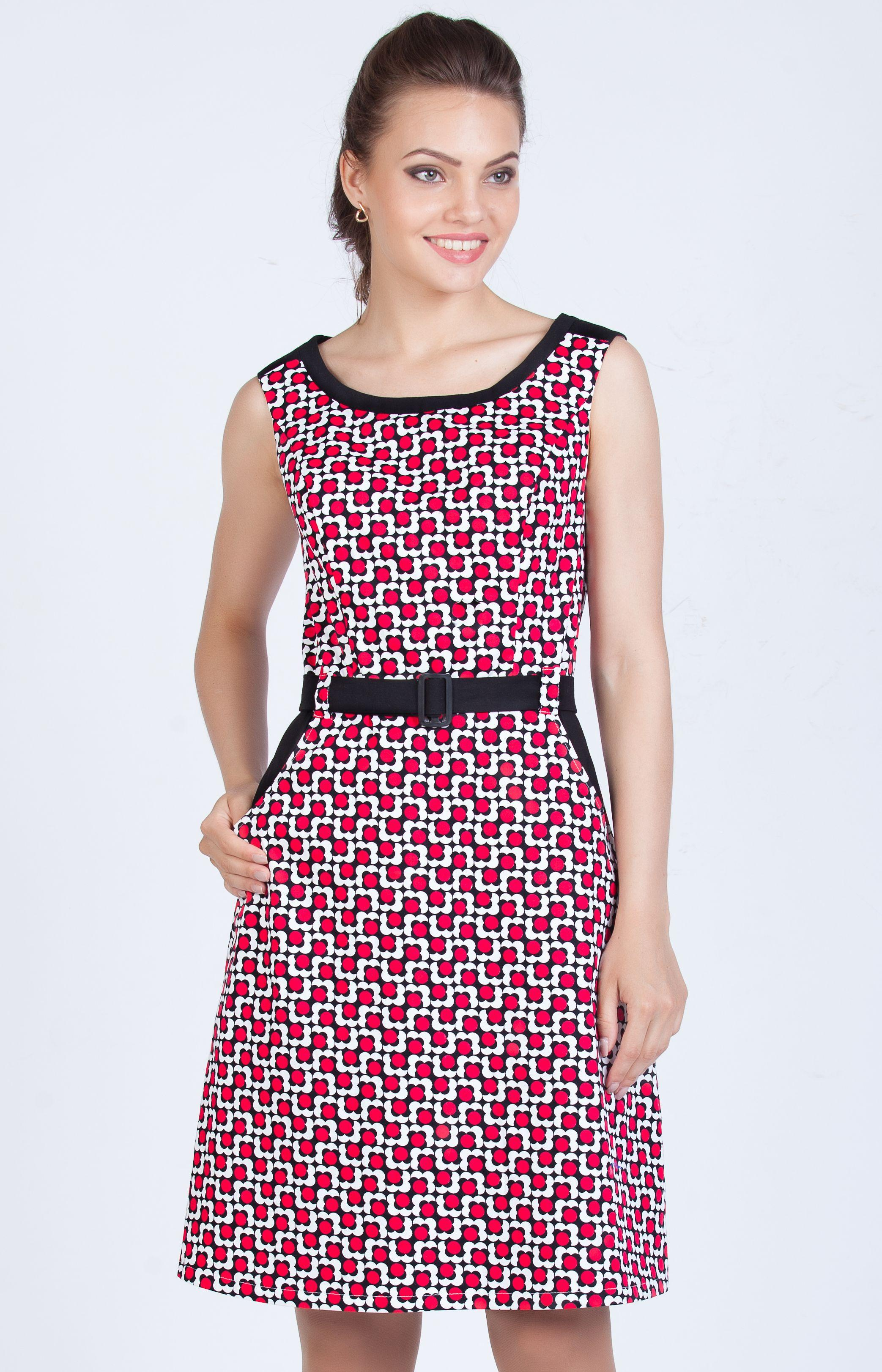 Купить в интернет магазине женскую одежду из белоруссии в интернет магазине