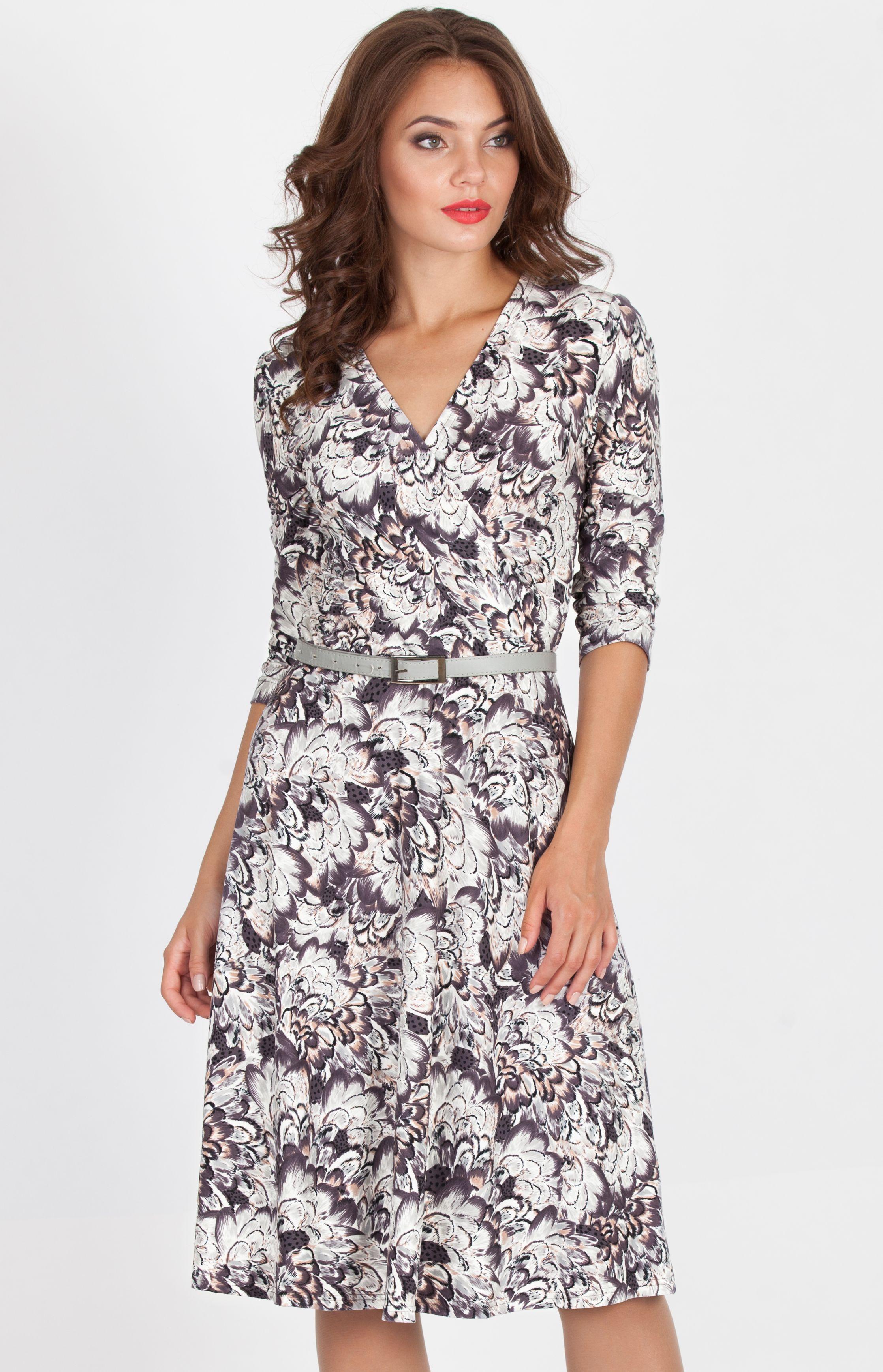 Женская одежда по низкой цене доставка