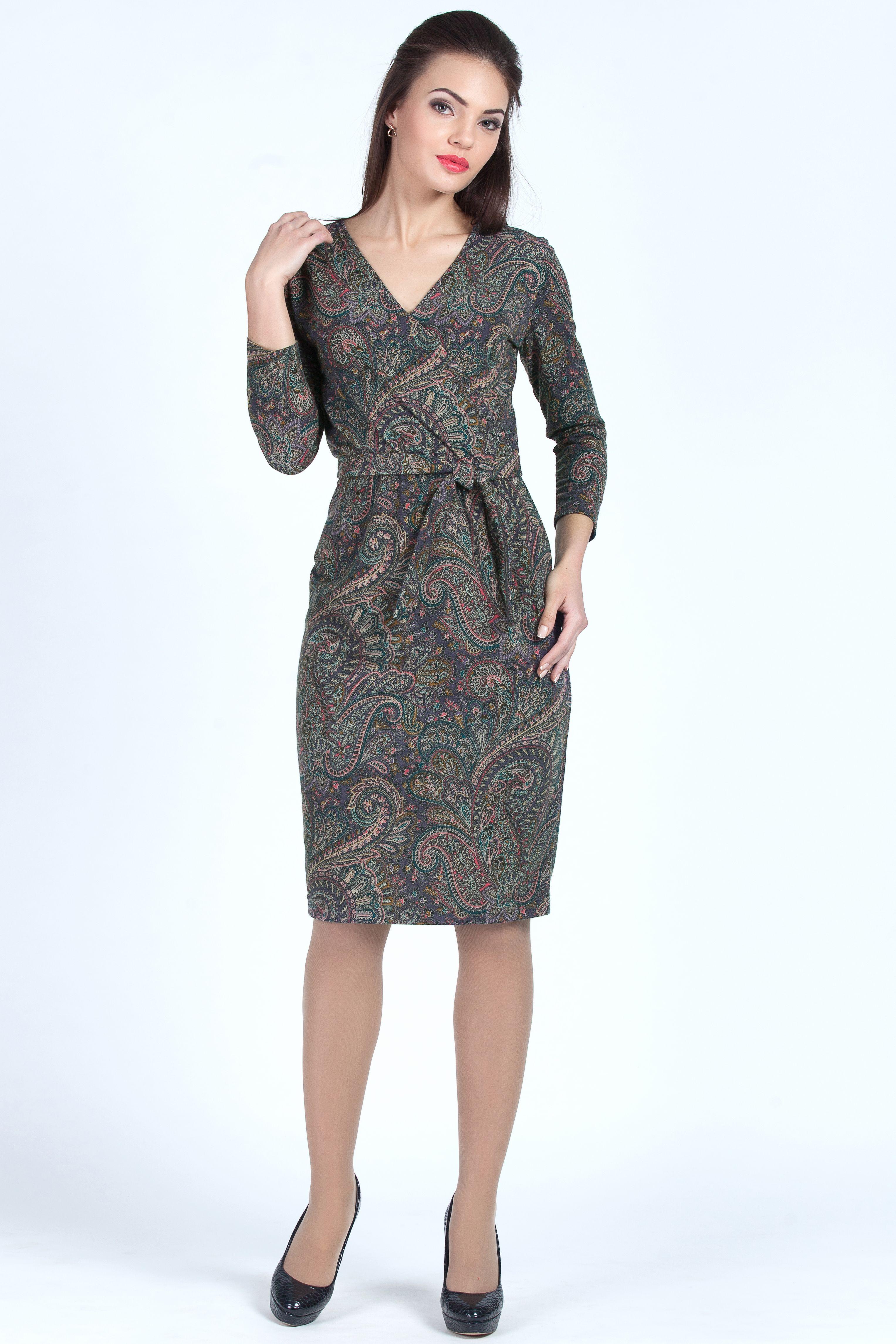 Красивые платья туники с доставкой