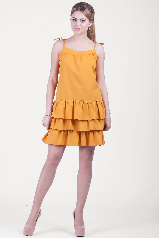 Интернет магазин женской детской одежды с доставкой