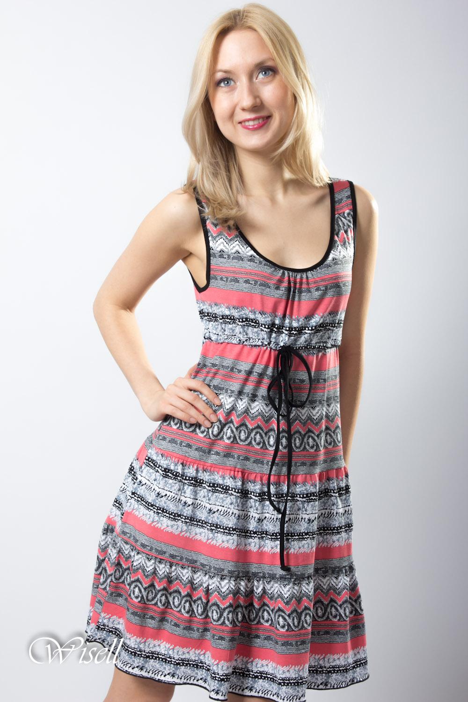 Онлайн магазин дешевой женской одежды