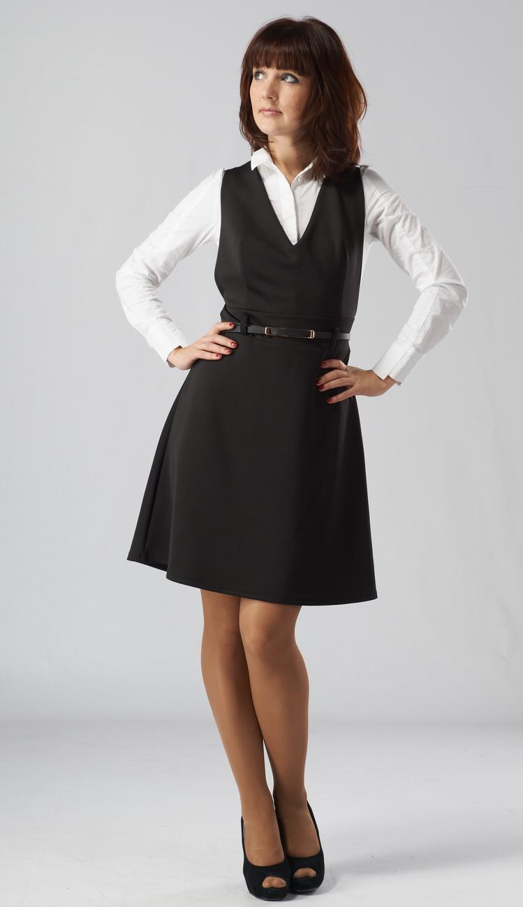 Женская одежда интернет магазин недорого с бесплатной доставкой по россии