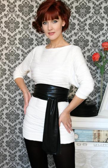 Женская Одежда Эгерия С Доставкой