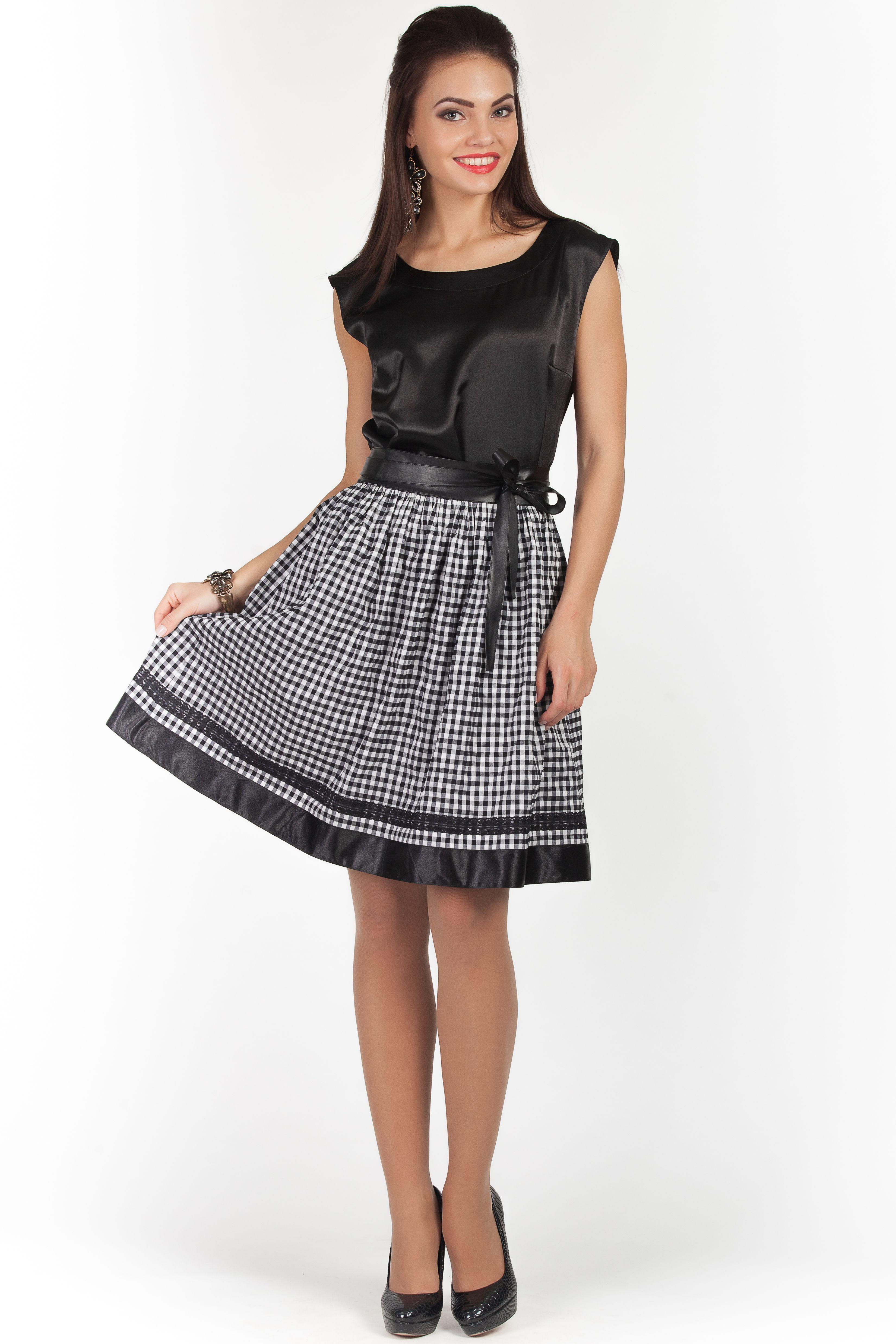 Lasany интернет магазин женской одежды