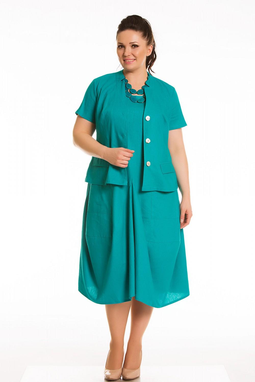 Прима Линия Женская Одежда Доставка