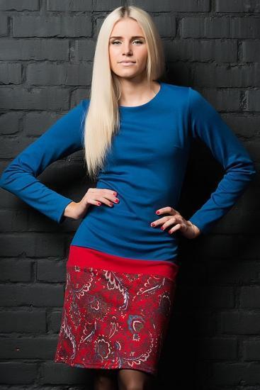 Эгерия Женская Одежда